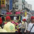 巡迴媽慶典20110501-105921.JPG
