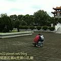 孔廟14.jpg