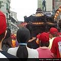 巡迴媽慶典20110501-110858.JPG