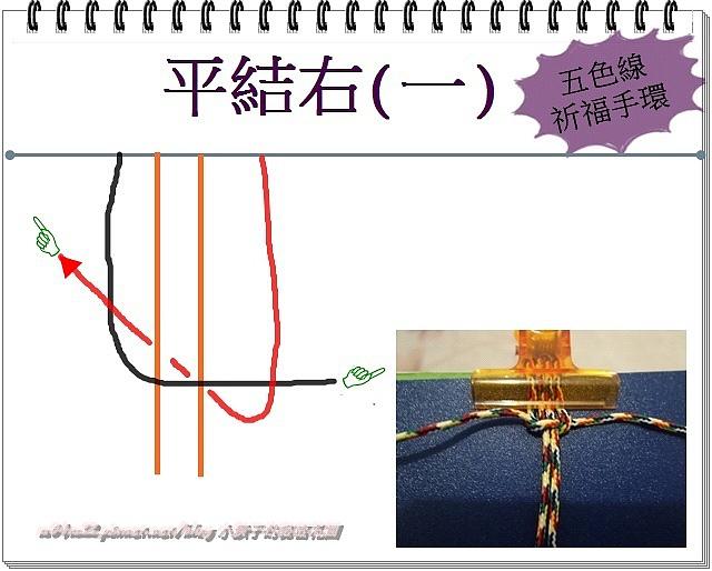 五色線祈福手環1.JPG