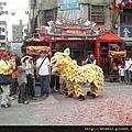 巡迴媽慶典20110501-113825.JPG