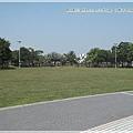 朝陽森林公園9.JPG