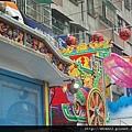 巡迴媽慶典20110501-110147.JPG