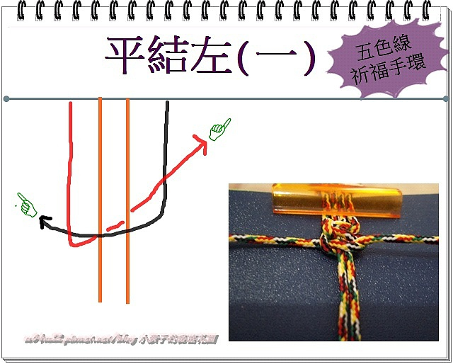 五色線祈福手環3.JPG