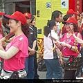 巡迴媽慶典20110501-110024.JPG