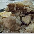佳宜肉粽5.JPG