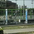 三民運動公園1.jpg
