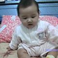 2008-12-26小猴子 010.JPG