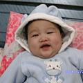 2008-12-26小猴子 020.JPG