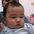2009-01-09七個月小猴子 024.JPG