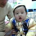 2008.11.04-2008.11.18 081.JPG