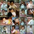 小猴子手機照8個月-1歲3.jpg