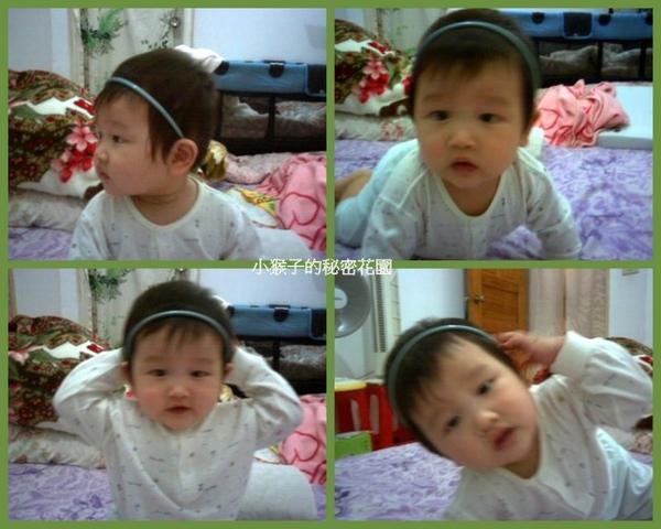 2009-3-31小猴子5.jpg
