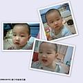 2009-04-19.jpg