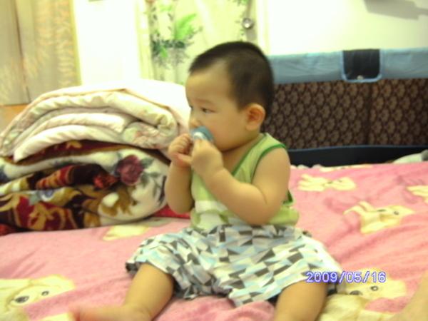2009-05-07小猴子 014.JPG