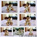11個月小猴子7-1.jpg