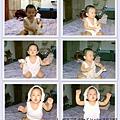 11個月小猴子6-1.jpg