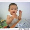 周歲小猴子25.jpg