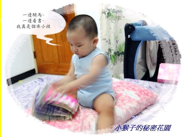 1歲小猴子 007.JPG