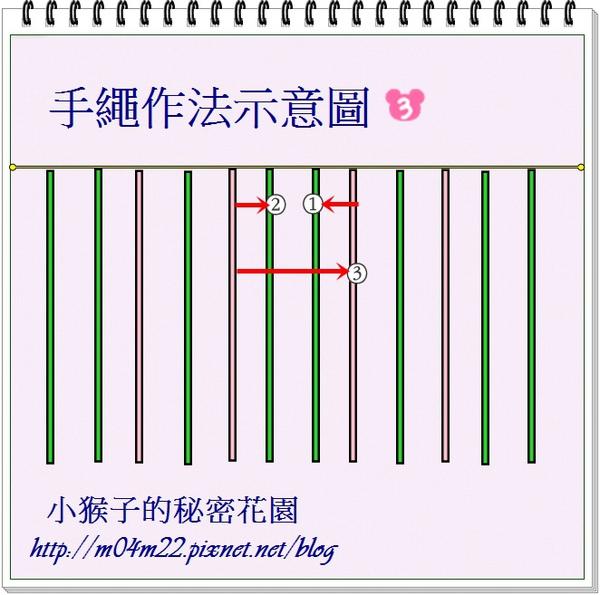 手繩示意圖3.jpg