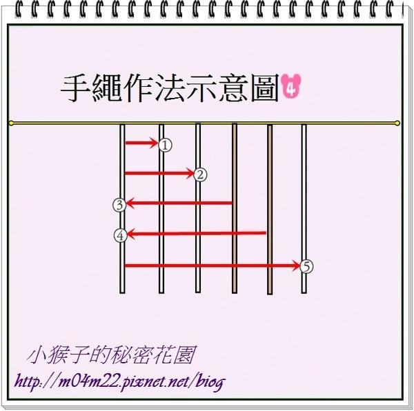 示意圖4.jpg