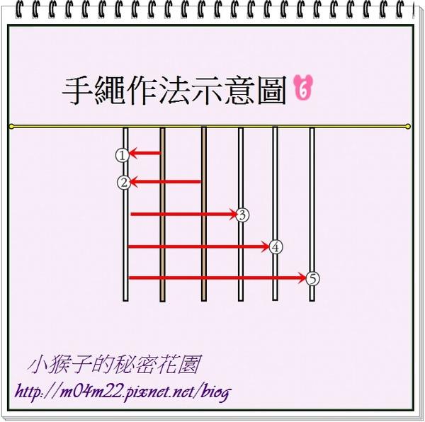 示意圖6.jpg