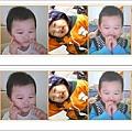 小猴子8-horz.jpg