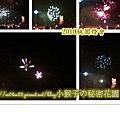 2010桃園燈會2.jpg