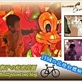 2010桃園燈會4.jpg