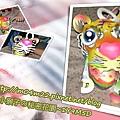 小猴子與桃樂虎1.jpg