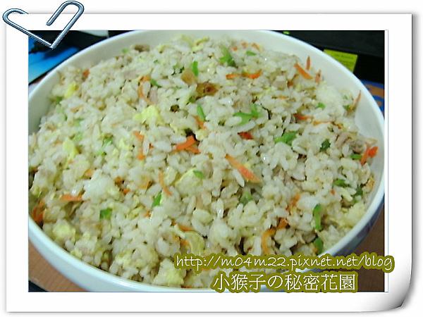 青椒鮪魚炒飯.jpg