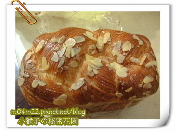 金城麵包10.jpg