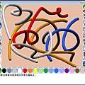 兒童繪圖軟體5.jpg