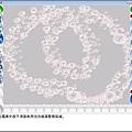 兒童繪圖軟體6.jpg