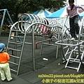 兒童公園.jpg