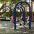 兒童公園5.jpg