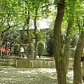 兒童公園9.jpg