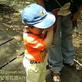 兒童公園11.jpg