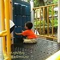 兒童公園16.jpg