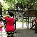 兒童公園17.jpg
