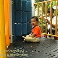 兒童公園18.jpg
