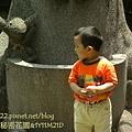 兒童公園19.jpg