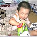 乖乖系列13.jpg