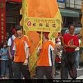 巡迴媽慶典20110501-105634.JPG