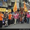巡迴媽慶典20110501-105549.JPG