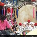 巡迴媽慶典20110501-110217.JPG