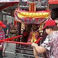 巡迴媽慶典20110501-111416.JPG