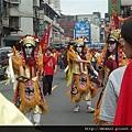 巡迴媽慶典20110501-110627.JPG