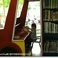 圖書館1.jpg