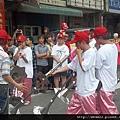巡迴媽慶典20110501-110550.JPG